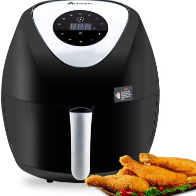 Advwin-8-in-1-Touch-Control-Air-Fryer.jpg