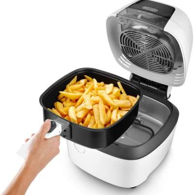 De-Longhi-IdealFry-Air-Fryer-FH2133W