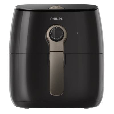 Philips-0-8kg-Air-Fryer-HD9721.jpg