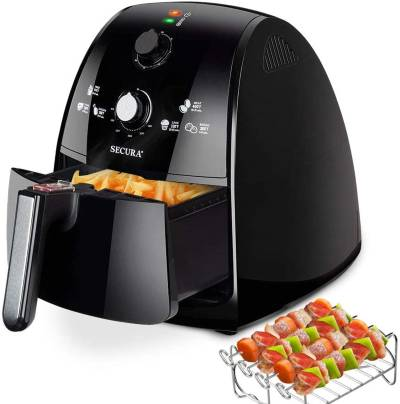 Secura-4-Litre-Air-Fryer.jpg