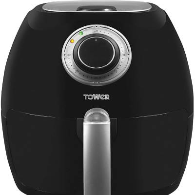 Tower-T17005-3-2L-Air-Fryer.jpg
